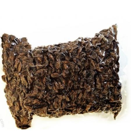 Astronaut Food | Menthe-Chocolat