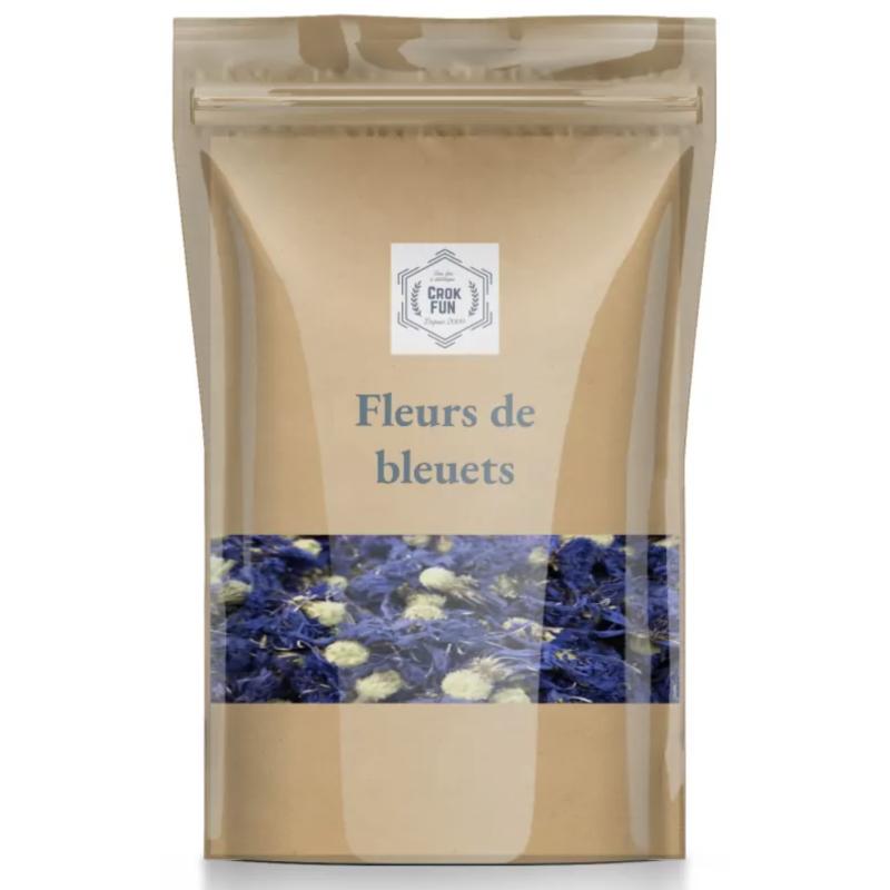 Fleurs De Jasmin Acheter Des Fleurs Comestibles De Jasmin Bio